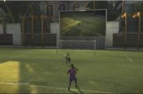 Aj Plays: Fifa