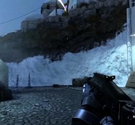 Call of Duty Advanced Warfare INFECTED 1 – Multiplayer Madness