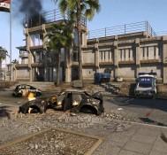Call of Duty Advanced Warfare – War on Bots 1 – Multiplayer Madness