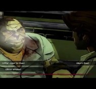 The Wolf Among Us How To: Missable Fables