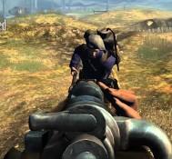 Verdun Invincibility Glitch – Breaking the Game   Loading-Screen